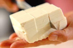 好きな豆腐料理や食べ方あるかい?