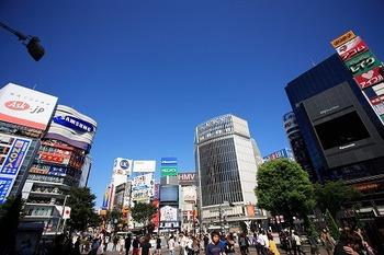 友人が上京してくるので池袋新宿渋谷あたりで美味しいお店を教えてください