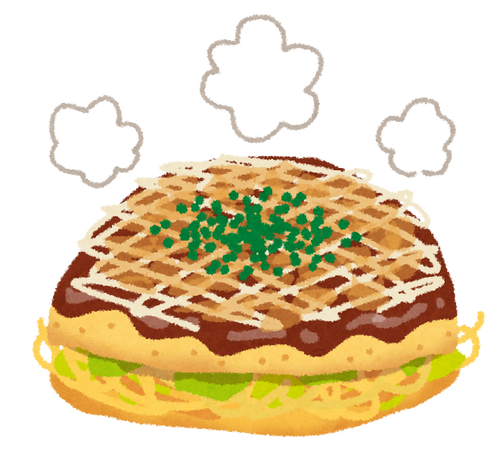 【悲報】広島飯、あまりにも美味すぎる・・・
