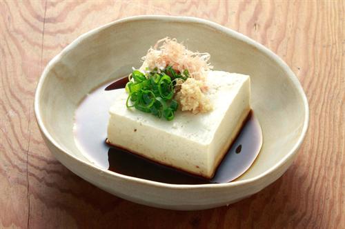豆腐が安すぎる 適正価格は200円以上