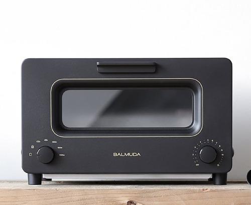 2万円超の超高級トースターが大人気