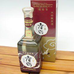 高知県民て大酒飲みが多いって本当なの?