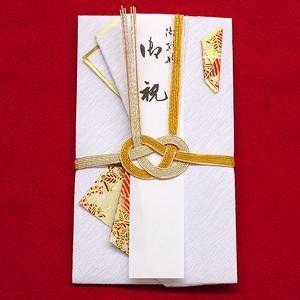 結婚披露宴での客1人当たりの料理・飲み物費用は18500円…ご祝儀3万は払わなくていいよな?