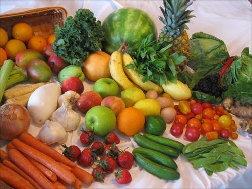 アンチが最も少ない野菜wwwwwwwwwwww