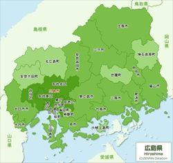 広島行くんだけど、お好み焼きかつけ麺どっち食った方が良い?