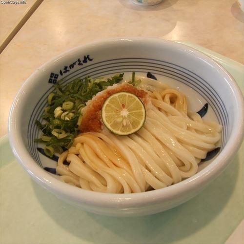 埼玉(人口730万)「月にあと2杯うどん食べればうどん生産量日本1位!」香川(人口97万)「・・」