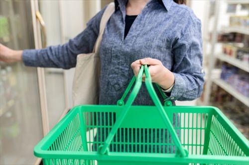 外食の消費税が店内飲食10%、テイクアウト8%になりそうだけど混乱しねーかこれ?