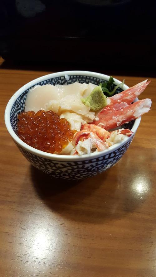北海道に行ったら食べたほうがええものww