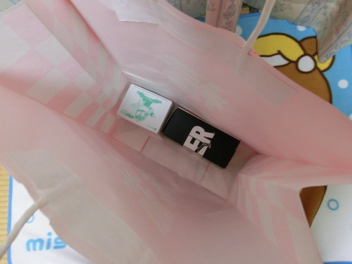 【画像あり】ロッテリアの福袋(2000円)が酷い