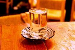 「酒の友選手権」…日本酒に合う料理を決める - 広島