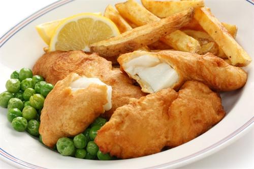 なぜイギリス料理はまずいと言われてしまうのか