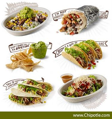 chipotle-menu-mexican-fast-food