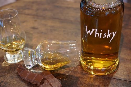rink_whiskey_alcohol-562309_R
