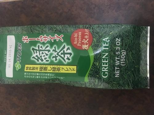 アメリカに売ってる日本食wwwwwwwwwwwww