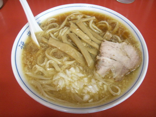 fukurai1