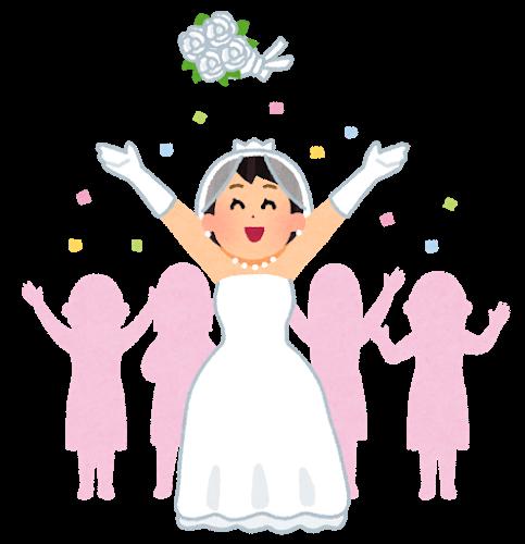 """親と暮らす""""中年未婚者""""が激増で近々日本崩壊の危機…彼らはなぜ親との同居を選ぶのか?"""