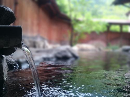 箱根温泉と草津温泉と別府温泉ってどいつが一番強いの?