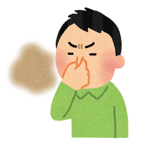 トイレ臭い東京の海、汚水がひどすぎて水質浄化用に持ち込んだカキが死滅する