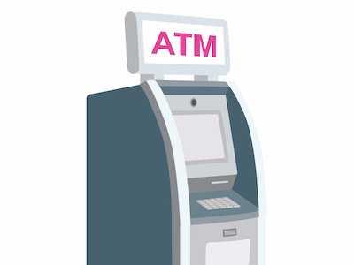 セブンイレブンのATM「カード入れてや!」→「○○銀行か?すまんな…取引時間外や」