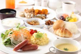 慌ただしい朝でもサッと作れて且つ栄養のあるレシピ、教えてください!