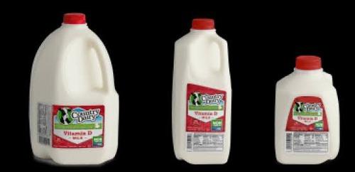 おい日本よ!いい加減ミルクをミルクらしく売りだせ!!