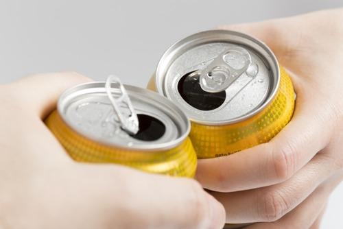 美味い缶ビールランキングTOP5がこちらwwwwwwwwwwww