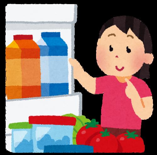冷蔵庫って100年前からほとんど進化してないけど他に方法ないの?