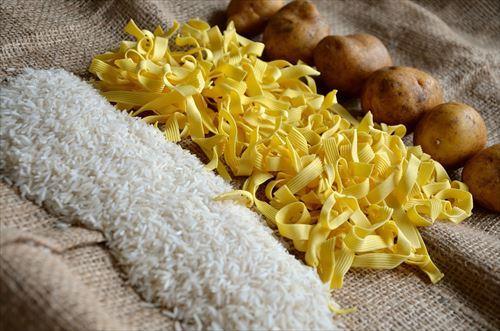 noodles-516635_1280_R
