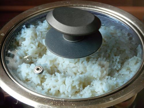 rice_top_cook_lunch-1257188_R