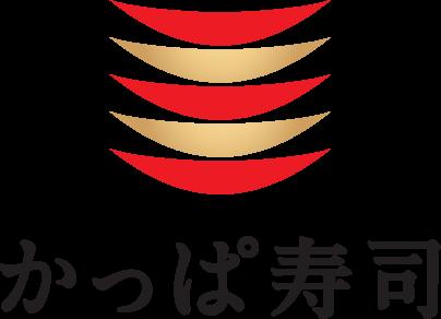 かっぱ寿司の社長が就任11カ月で「一身上の都合」により退任