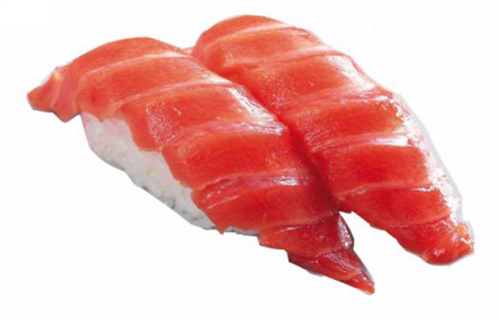 寿司のマグロが好きっていう人って本当に好きなの?