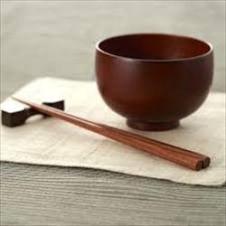 箸のマナー(嫌い箸)の一覧