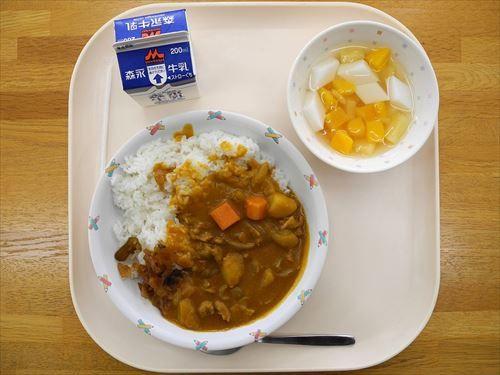 1024px-Hitane_Elementary_School_chicken_curry_R