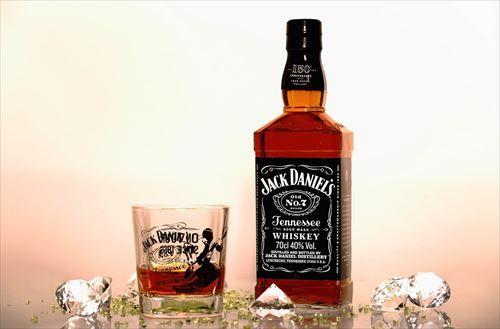 ウイスキーがマズくて飲めんのやが我慢してたら美味くなるんか?