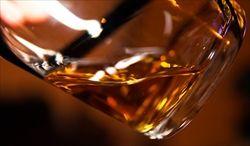今、世界的に「ラム酒」ブームが来ている? 蒸留士「限定品や高級品の輸出が伸びている」