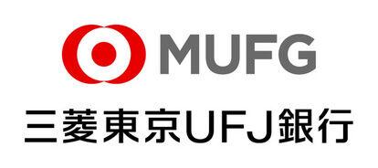 10万円の振込口座を三菱UFJではなく三菱東京UFJにすると不一致扱いになる模様