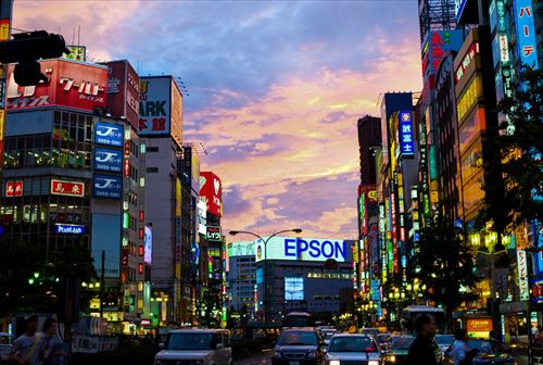 Sunset_over_Shinjuku_R