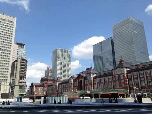 東京は後何ヵ月自粛すれば解除されると思う?
