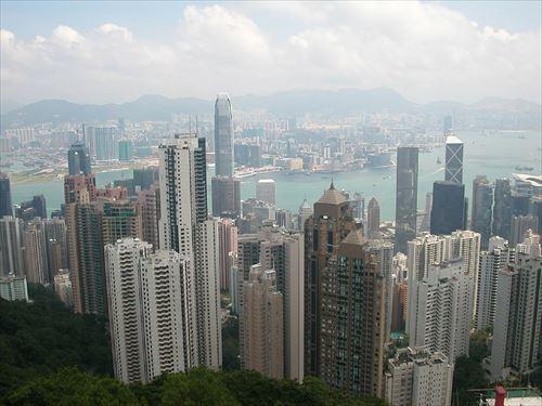 hong-kong-112888_1280_R