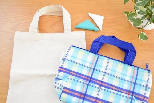そのエコバッグ、いつ洗いましたか?「洗ったことない」51%。レジで働く人からは「汚いバッグに触りたくない」と悲鳴