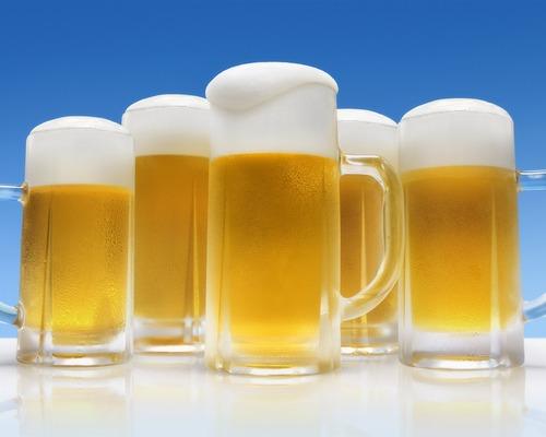 お酒を飲んでも太らない方法ってある?