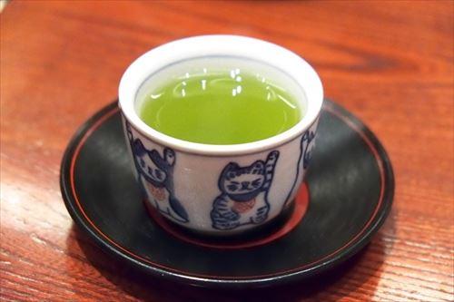 俺「静岡と言えばお茶!」 敵おまえら「有名なお茶の産地は他にもあるじゃん」