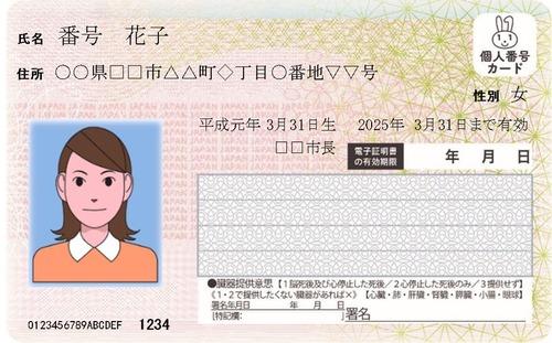 市役所で10万円給付申し込みの人々がマイナンバーのパスワードを忘れたトラブル続出で混乱してるらしくてワロタ