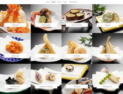 com_menu_