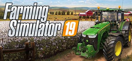 大人気農業シミュレーションゲーム「Farming Simulater」がe-Sportsの大会に!賞金総額3,100万円!