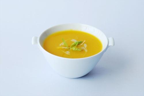 soup-1285948_960_720_R