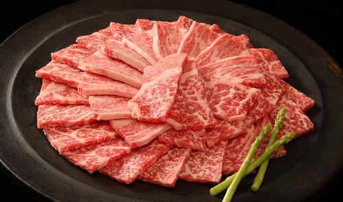 なんで大トロとか霜降り肉みたいな脂たっぷりの肉が持て囃されてんの?
