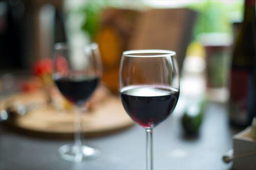 ワインとかいうブドウを台無しにしてしまった飲み物