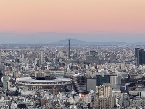 埼玉県「東京に行かないで!」