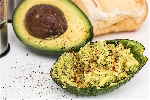 avocado-829092_1280_R